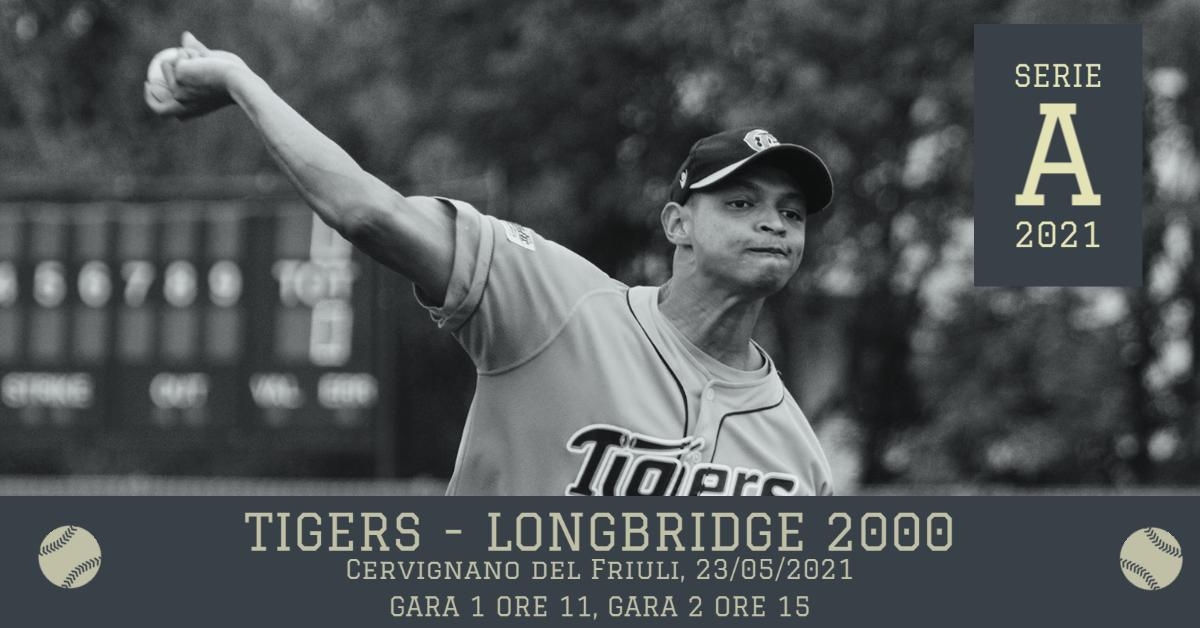 20210523_Tigers_-_Longbridge