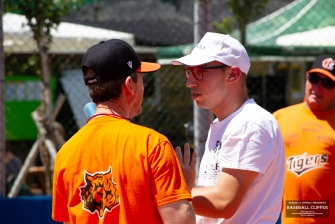 Tigers per il sociale 2018_66