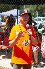 Tigers per il sociale 2018_83