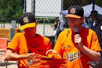 Tigers per il sociale 2018_90