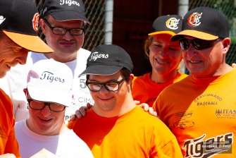 Tigers per il sociale 2018_99