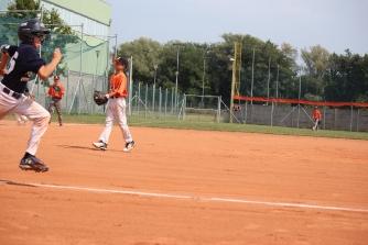 Torneo estivi U12 - U15 2019
